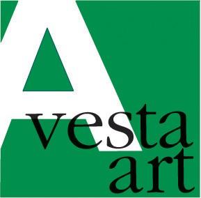AvestaArtgrn