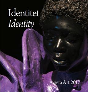 Avesta Art 2017